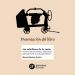 Presentación del libro «Los caballeros de la razón. Cultura institucionista y democracia parlamentaria en la España liberal»