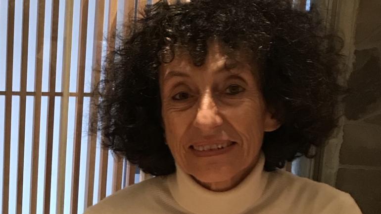 La catedrática y ex ministra de Educación, Mercedes Cabrera, designada nueva directora de la colección Ciencias Sociales y Humanidades